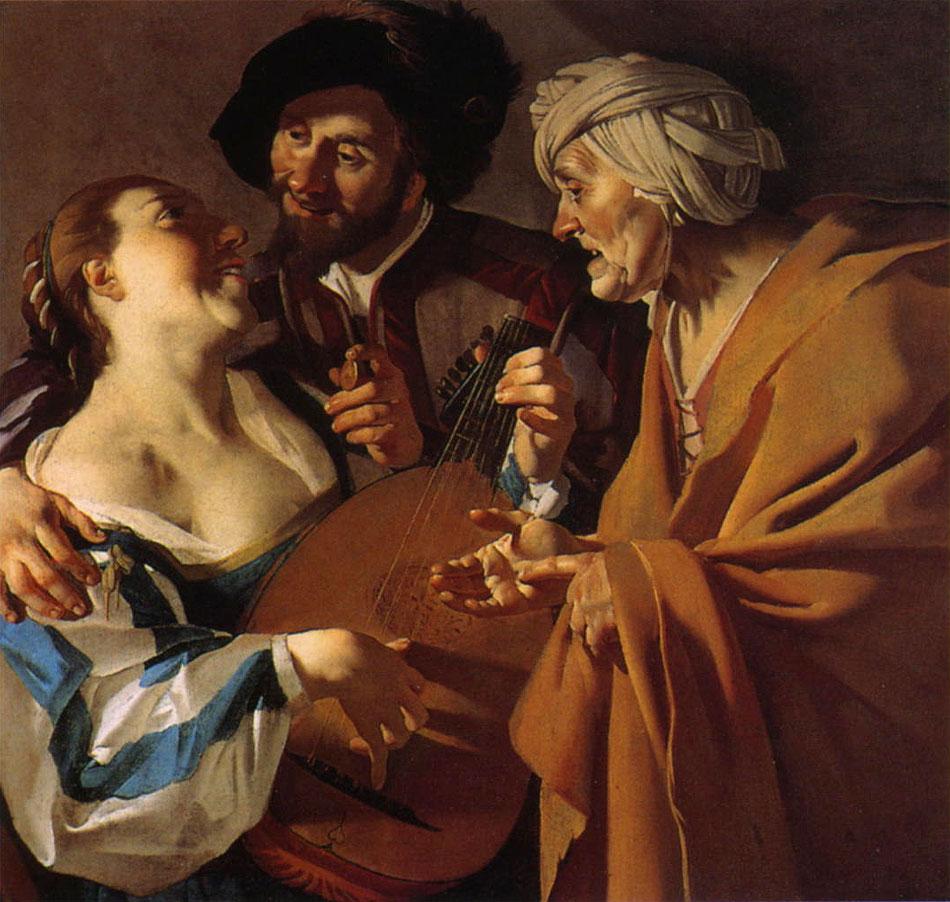 中年女性の陰部画像