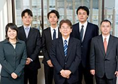 修了生座談会2010 | 学習院大学 ...